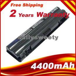 Wholesale Replacement V Battery For Dell XPS L502X XPS L702X J70W7 JWPHF XPS XPS XPS