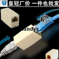 ethernet cable connector - end to end ethernet cable end to end a a connector extend connector straight connector y32