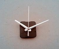 Quartz Analog clock mechanism - Manufacturer Wall plastic wall clock movement Metal Clock Hands Clock Mechanism
