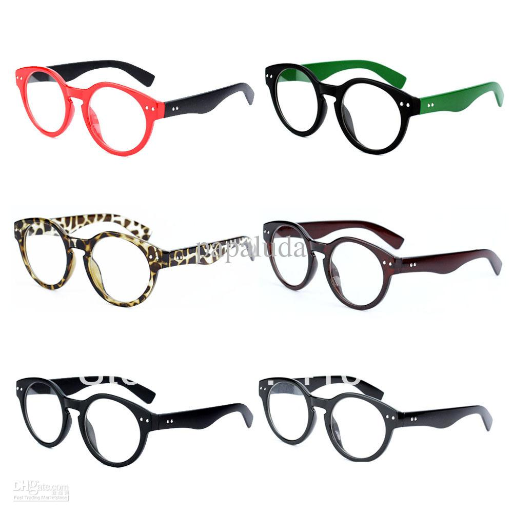Mens Glasses Frames 2013 - Viewing Gallery