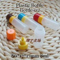 contact solution - Contact lenses care solution Large sub bottling lotion multicolour plastic bottle carry color