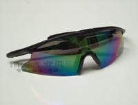 Wholesale CS impact goggles Bike mountain bike riding glasses glasses goggles multicolored O Kee