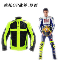 jacket racing - New Winter Men s Motor Oxford Jacket Motorcycle Jacket Racing Jacket Motocross jacket