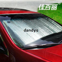 auto shade - For BELLE single tier bubble car sun shading stoopable car sunscreen sun shading stoopable auto supplies
