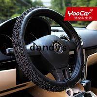 the four seasons - Yoocar steering wheel cover four seasons slams auto supplies ranunculaceae the uluibau hatchards triumphant more vw
