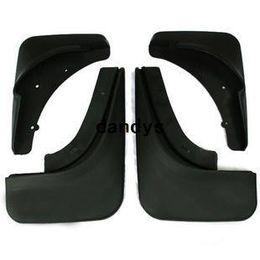 Wholesale For Yoocar plastic car fender hyundai elantra car accent ix35 sonata