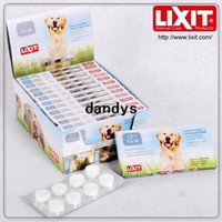 Wholesale Lixit antibiotic nursing towel compressed tissue