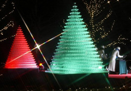 2015 fashion LED Ice Cubes Flash Light,wedding Party light ice,crystal Cube color flash, for wedding bridal festival party Decoration