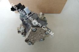 Wholesale 0445020119 genuine fuel injection pump for Cummins ISF