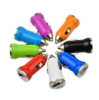 Cheap Car Chargers Mini USB Car Charger Best car  car car charger