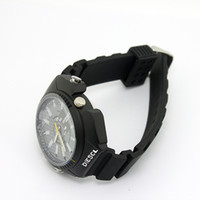 Wholesale Mini Camera Watch GB P Full HD IR Waterproof Spy Watch Camera Real time AV Recording Day Night Vision