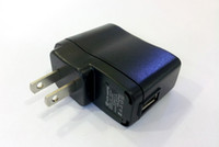 Hottest Charger US EU UK AU AC Power Wall Charger Adapter fo...
