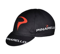 Wholesale 2011 Pinarello Cycling cap cycling hat black Bicycle caps bike bicycle mountain helmet hat pinarello Cycling cap