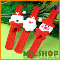 Wholesale 2013 new creative Christmas gifts pat circle Christmas tree decoration and gifts