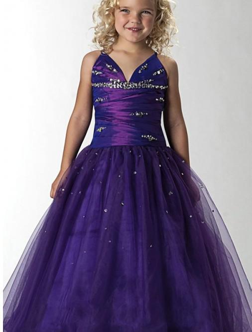 Bridesmaid Dresses Oakville 99