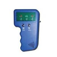Wholesale Handheld Duplicator KHZ RFID Card copier writer