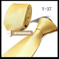 men's ties - 2013 neck tie men s ties neckwear business ties dress tie