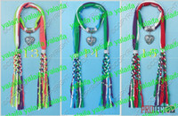 Wholesale 2013 New fashion jewelry scarves necklace pendant scarf woman polyester scarf digital015