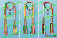 Wholesale 2013 New fashion jewelry scarves necklace pendant scarf woman polyester scarf digital020
