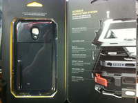 PEPK ULTIMATE Extreme Case Cover Premium gorilla glass Prote...
