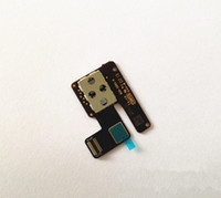 Wholesale Touch Digitizer IC Connector Flex Cable Assembly for iPad Mini Repair Part