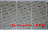 Wholesale 3M Adhesive Sticker Tape for Samsung Galaxy S3 i9300 Digitizer and LCD Screen A0218