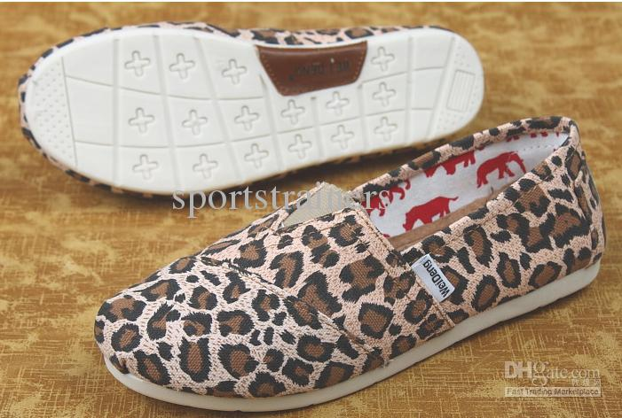 merrell shoes women,merrell shoes sale,online shoes sale,discount