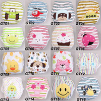Wholesale Potty Training Baby Care Product Baby Training Pants Babyland Colors Sizes