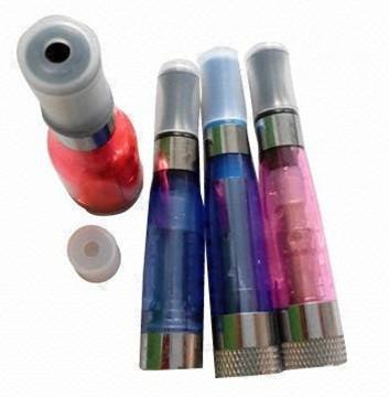 Chinese electronic cigarette
