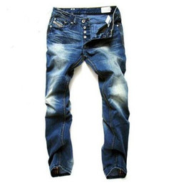 Wholesale high quality fashion style men s jean jeans