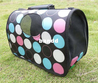 other airline dog crate sizes - New Pet Dog Cat Comfort Travel Carrier Tote Bag Crate Airline Size M