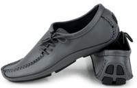 Best Walking Shoe For Women 2013