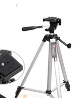 video tripod - NEW Pro Photo Video Tripod With Case for All kinds of digital camera amp camcorder