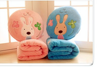 Wholesale New Arrival Kids bedding Children Cartoon bedding set quilt cover amp pillow bedding set