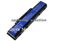 Wholesale emachines e525 battery mAh laptop for Acer AS09A31 AS09A71 Aspire Z AS09A41 AS09A51 AS09A61 D725