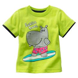 Wholesale 2013 jumping beans boy s t shirts tees shirts baby tshirts short sleeve t shirts boy clothes kids singlets jersey tank top M1675