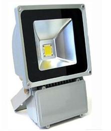 Hot sale Outdoor 100w led flood light , led floodlights,led floodlight with 2 year warranty.