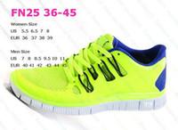 Wholesale Worldwide Free light green designer unisex shoe adult light up running shoes free Unisex Running shoes for mens women