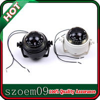 Wholesale 12V LED Red Light Illumination Boat Car Truck Sea Marine Compass