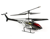 helicopter - new mini channel ir rc remote control helicopter with gyro kids toy gifts bk amp