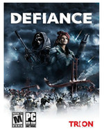 Wholesale Email Delivery Defiance Deluxe Standard Edition Digit Code Send by the message on DHgate