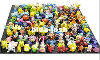 Wholesale Whole sale Pokemon Action Figures cm to worldwide
