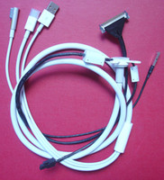 Wholesale 922 All In One Cable for M A1316 quot LED Cinema Display