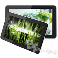 High quality 7 inch Q88 Pro A20 tablet pc 512 4GB 1. 2GHz Cor...