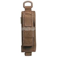 baton pouch - WINFORCE TACTICAL GEAR WU Duty Baton Holder CORDURA QUALITY GUARANTEED OUTDOOR UTILITY POUCH
