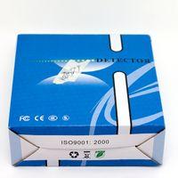 Wireless Smoke Detector Wireless  Wireless Fire Alarm Smoke Detector Sensor connect with GSM Alarm System 009 Best price