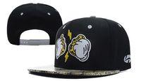 Cotton 59fifty hats - top Landtaylor Snakeskin Hand snapbacks Snapback Hats Snapback CAPS adjustable caps the hundred caps fifty fifty fitted caps