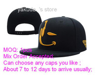 other active stores - Smile Snapback Hats High Quality New Style Snapback Caps Online Store Hats Snapback Cap