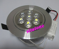 Wholesale sale AC85 V W LED downlight lm years warranty w led downlight