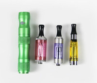 E cigarette UK wiki